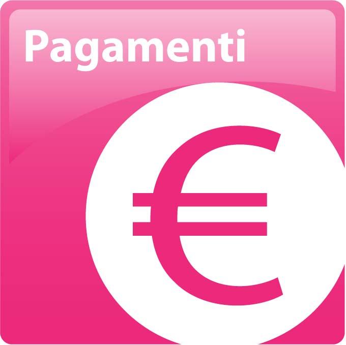 icona-pagamenti