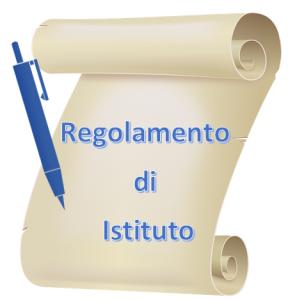regol-ist