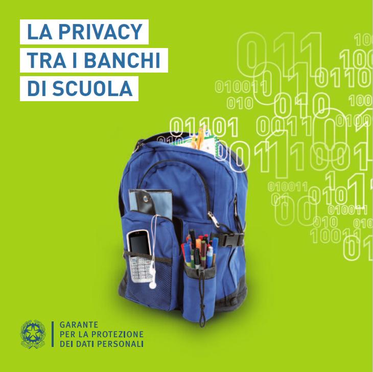privacy_banchi