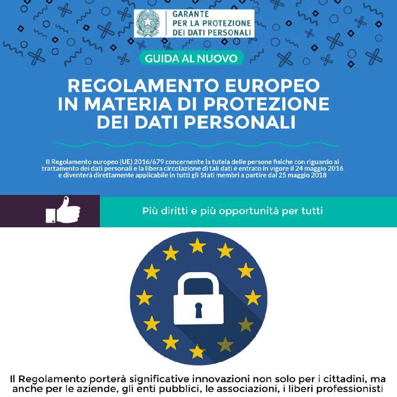 protezione_dati