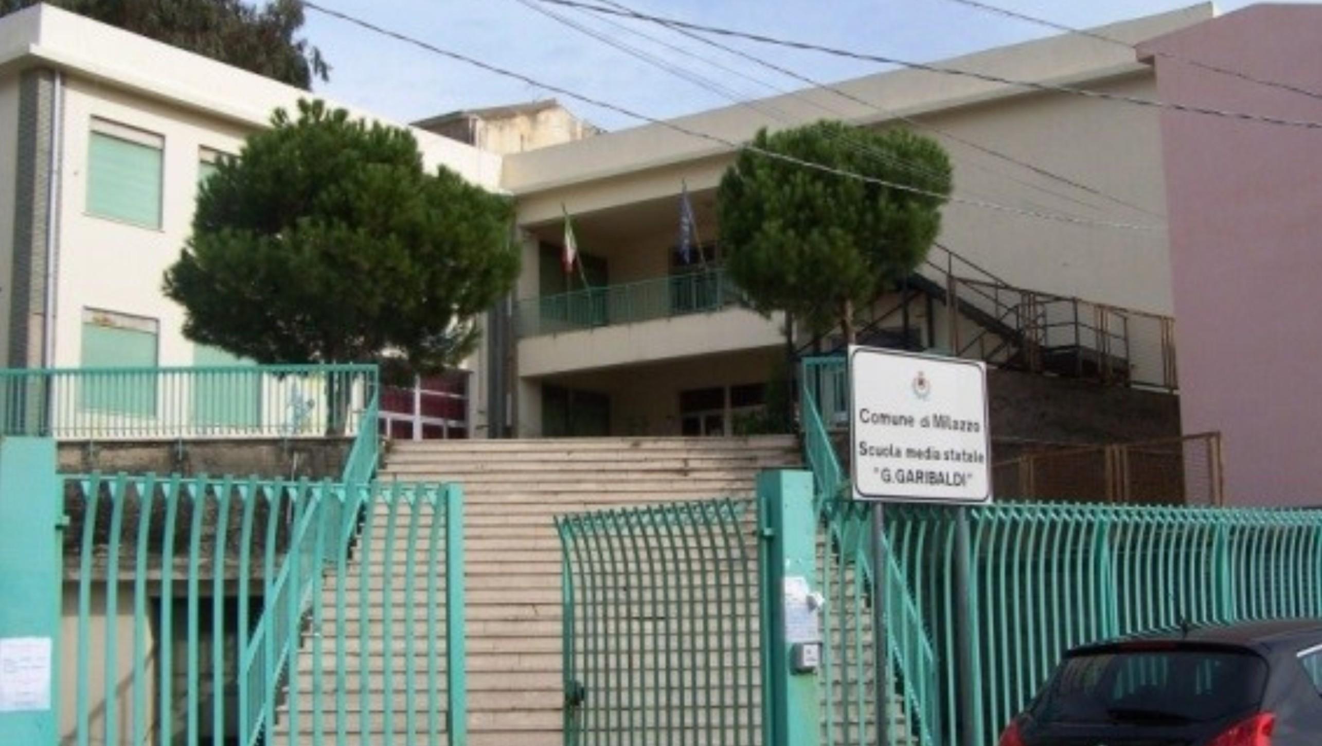 scuola_secondaria